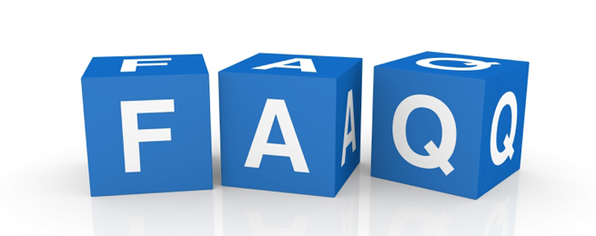 faq-page-optimisation